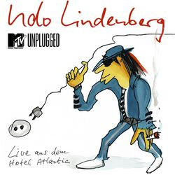 MTV Unplugged / Live aus dem Hotel Atlantic