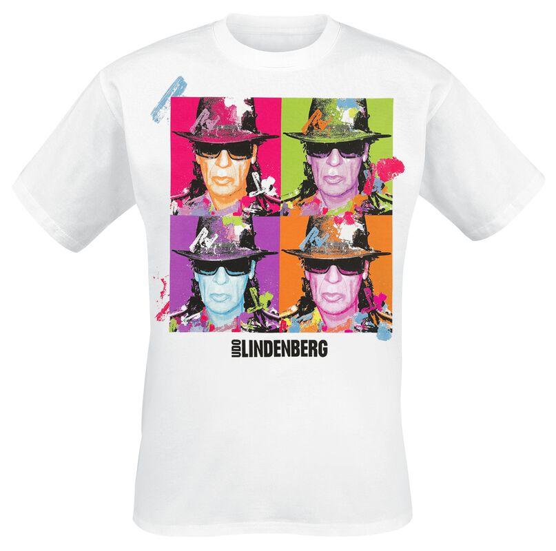 Udopium Shirt