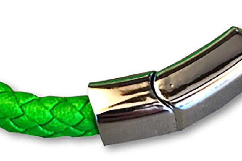 Udo Lindenberg Armband