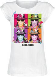 Udopium Shirt Women
