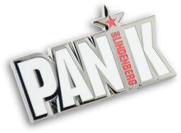Panik Pin